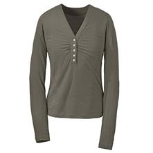 Outdoor Research Frescoe Henley for Women