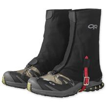 Outdoor Research Flex-Tex Gaiters