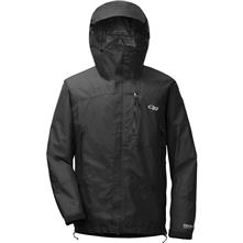 Outdoor Research Foray Jacket for Men - 2012 Model