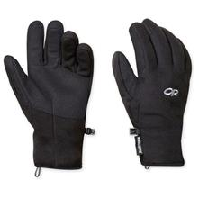 Outdoor Research Gripper Gloves for Men