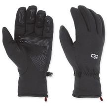Outdoor Research PL 400 Gloves for Men
