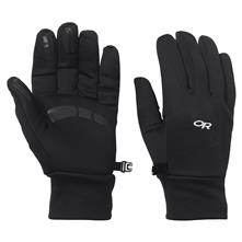 Outdoor Research PL 400 Gloves for Women