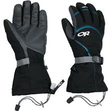 Outdoor Research Highcamp Gloves for Women