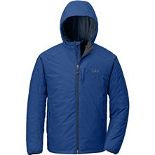 Outdoor Research Havoc Jacket for Men