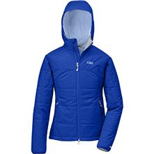 Outdoor Research Havoc Jacket for Women