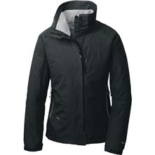 Outdoor Research Igneo Jacket for Women