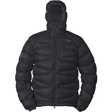 Outdoor Research Incandescent Hoody for Men