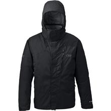 Outdoor Research Igneo Jacket for Men - 2012 Model