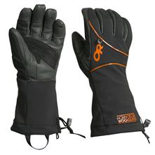 Outdoor Research Luminary Gloves for Men