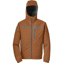 Outdoor Research Mithrilite Jacket for Men