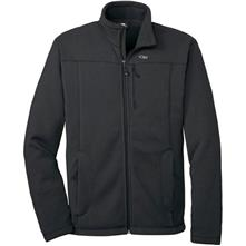 Outdoor Research Manic Fleece Jacket for Men image
