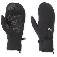 Outdoor Research PL 400 Mitts for Men
