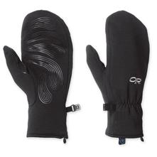 Outdoor Research PL 400 Mitts for Women