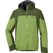 Outdoor Research Motto Jacket for Men