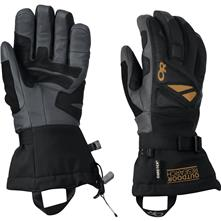 Outdoor Research Northback Gloves for Men