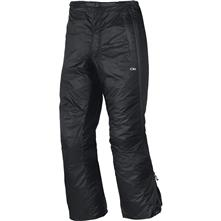 Outdoor Research Neoplume Pants for Men