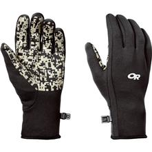 Outdoor Research Omni Gloves