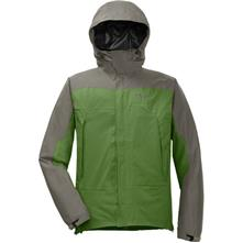 Outdoor Research Revel Jacket for Men