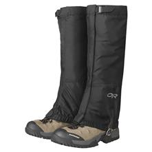 Outdoor Research Rocky Mountain High Gaiters for Men