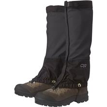 Outdoor Research Rocky Mountain High Gaiters for Women - 2012 Model