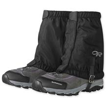 Outdoor Research Rocky Mountain Low Gaiters - 2012 Model