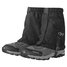 Outdoor Research Rocky Mountain Low Gaiters for Kids