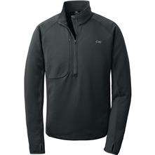 Outdoor Research Radiant Hybrid Pullover for Men