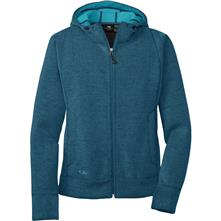 Outdoor Research Salida Hoody for Women