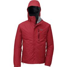 Outdoor Research Sojourn Jacket For Men