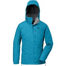 Outdoor Research Sojourn Jacket for Women