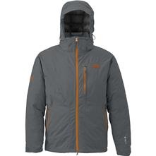 Outdoor Research Stormbound Jacket for Men
