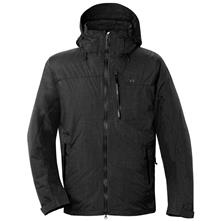Outdoor Research StormBound Jacket for Men - Discontinued Model