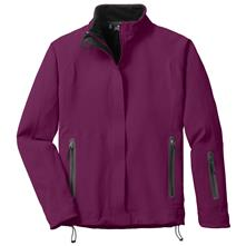 Outdoor Research Solitude Soft Shell Jacket for Women