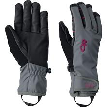 Outdoor Research Stormsensor Gloves for Women