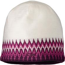 Outdoor Research Treeline Beanie