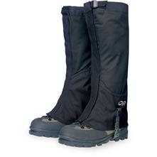 Outdoor Research Verglas Gaiters for Men