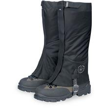 Outdoor Research Verglas Gaiters for Women