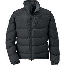 Outdoor Research Virtuoso Jacket for Men