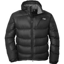 Outdoor Research Virtuoso Hoody Down Jacket for Men