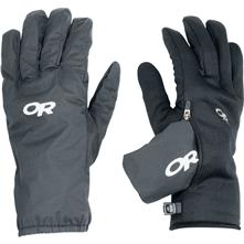 Outdoor Research Versaliner Gloves for Women