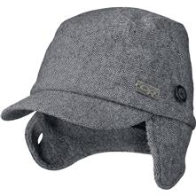 Outdoor Research Yukon Cap for Women