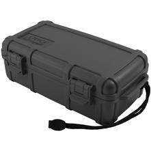 Otter Water Tight Box # 3250 Series