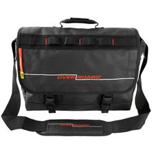 OverBoard Adventure Messenger Bag