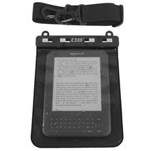 OverBoard Waterproof eReader/Kindle Case