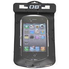 OverBoard Waterproof Small Phone Case (fits i-phone 5)