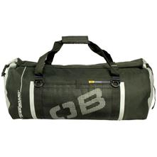 OverBoard Waterproof Duffel Bag 2.12 cu ft (60 Liter)