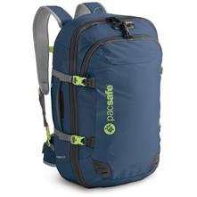 Backpack Reviews Trailspace Com