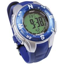 Pyle Sports Tracker Sports Watch