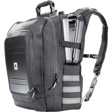 Pelican U140 Elite Tablet Backpack, Black