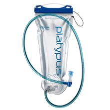 Platypus Big Zip SL Reservoir
